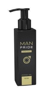 Prezzo Man Pride