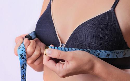 Come funzionano le pillole per l'ingrandimento del seno?