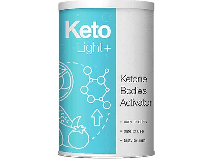 keto light plus in farmacia meta boost cafea de slăbire