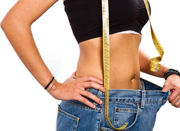 Quanto velocemente si perdono 5-10 kg in una settimana.