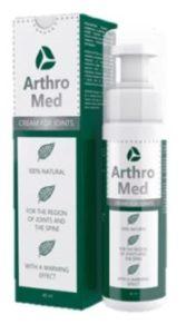 Arthromed - Recensioni Vere 2020, Farmacia, Prezzo e Funziona?