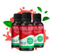 Ideal Slim - Recensioni Vere 2020, Farmacia, Prezzo e Funziona?