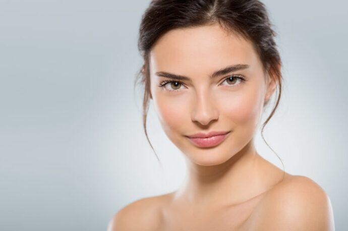 Quali sono gli ingredienti della formula SkinVitalis?