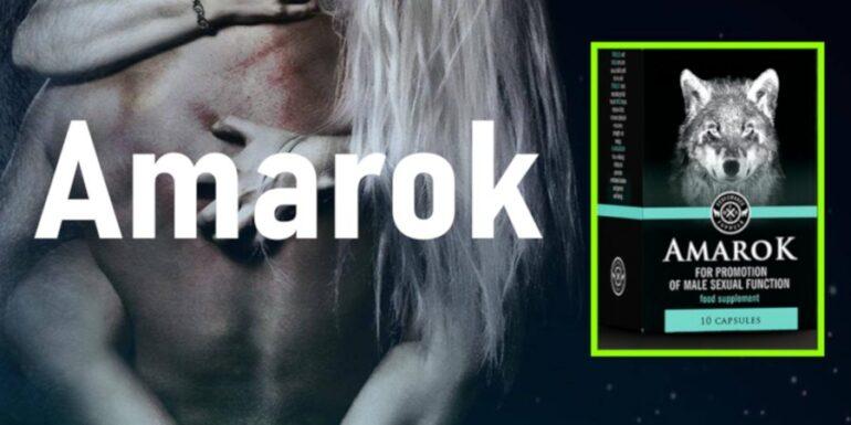 Prezzo e dove comprare Amarok?