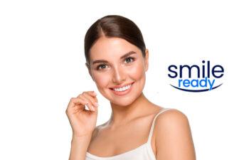 Smile Ready - funziona, recensioni, opinioni, in farmacia, prezzo