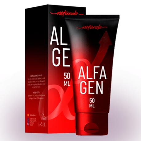 Alfagen gel - funziona, recensioni, opinioni, in farmacia, prezzo