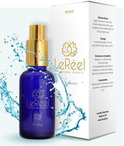 LeReel - funziona, recensioni, opinioni, in farmacia, prezzo
