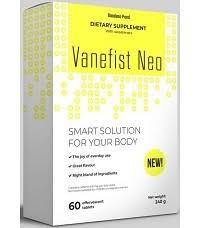 Venefist Neo cápsulas - funziona, recensioni, opinioni, in farmacia, prezzo