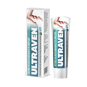 UltraVen - funziona, recensioni, opinioni, in farmacia, prezzo