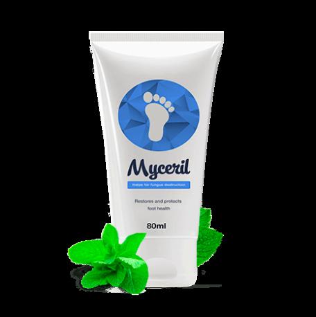 Myceril crema - funziona, recensioni, opinioni, in farmacia, prezzo