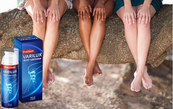 Varilux Premium - prezzo e dove acquistare la crema? Amazon o farmacia?