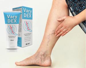 Varydex - cos'è e come funziona?