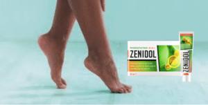 Zenidol - prezzo e dove acquistare il più economico?
