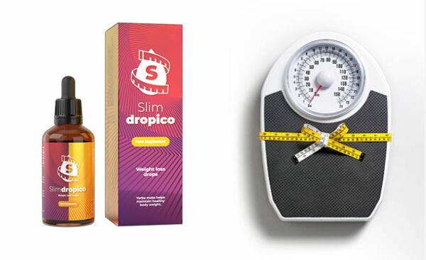 Slimdropico - prezzo e dove acquistare? Amazon o farmacia?