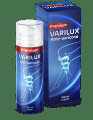 Varilux Premium crema – funziona, recensioni, opinioni, in farmacia, prezzo