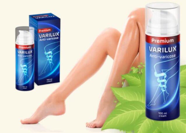 Varilux Premium - Come si usa? Dosaggio e istruzioni