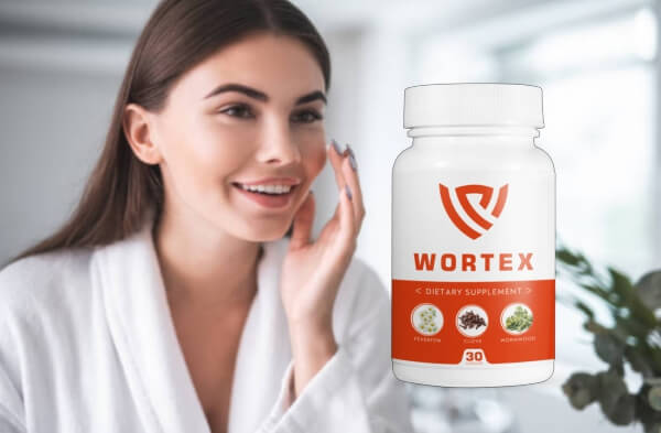 Cos'è wortex?