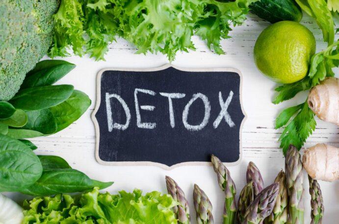 Detoximer - Cos'è e a cosa serve?