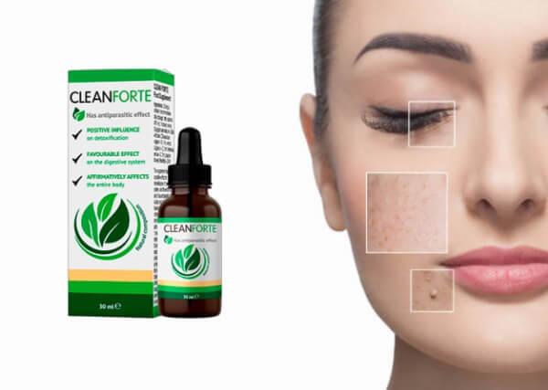 Clean Forte - prezzo e dove acquistare? Amazon, Farmacia